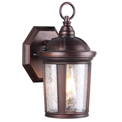 outdoor wall mounted lights outdoor sconces led outdoor wall mounted lighting outdoor