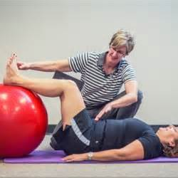 therapy eugene oregon staszak physical therapy and wellness center eugene or yelp