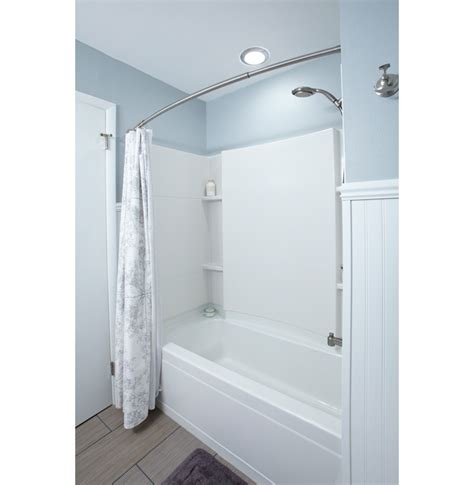 Kohler Sterling Shower by Kohler Sterling Accord Shower Interior Exterior Doors