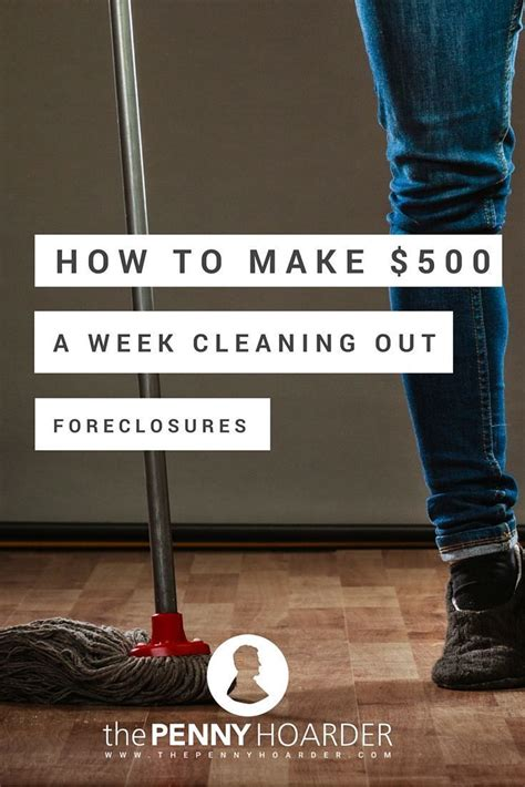 house cleaning in adelaide region sa cleaning gumtree australia