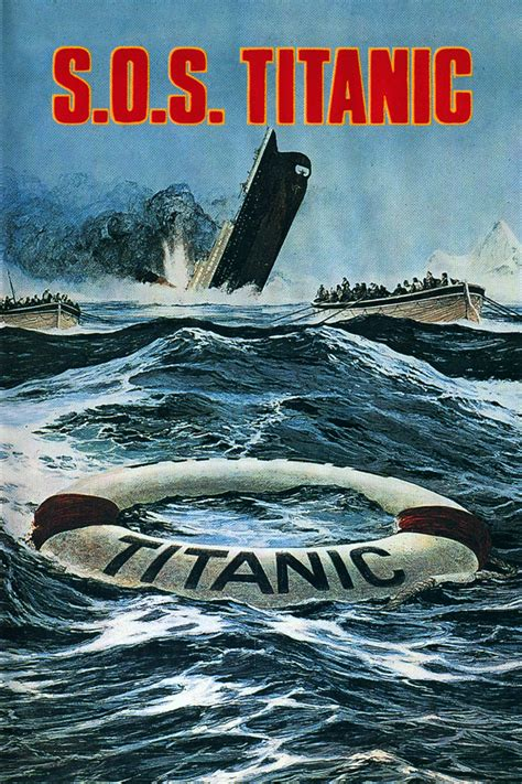 film titanic 1953 en streaming vf complet film s o s titanic 1979 en streaming vf complet