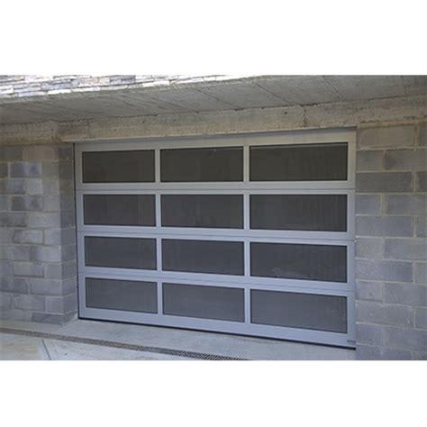 portoni garage sezionali porte e portoni sezionali per garage richiedi prezzo o