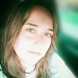 buick commercial actress garcia s diana garcia facebook html autos post