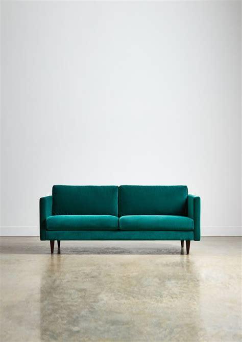 two seater sofa living room ideas the tivoli two seater sofa living room ideas living