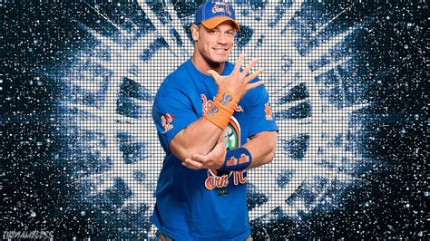 theme song of john cena wwe quot the time is now quot john cena theme song 2017 youtube