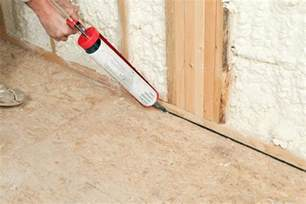 Decke Osb by Dricore Vs Plywood Subfloor Which Is Best