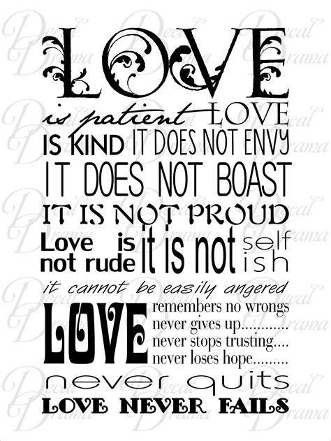 First Love Quotes Corinthians. QuotesGram