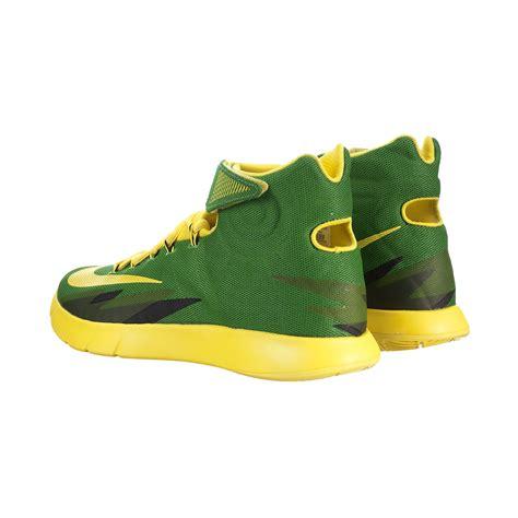 hyper zoom basketball shoes nike zoom hyperrev 89 99 sneakerhead 630913 300