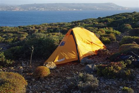 True Selves - a week of camping can turn you into a morning person science smithsonian