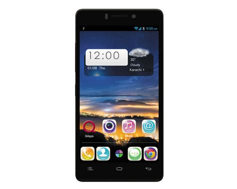 qmobile noir i5i themes qmobile noir z3 price in pakistan phone specification