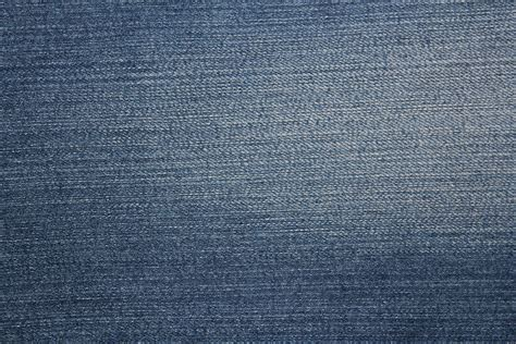 background jeans denim background free stock photo public domain pictures