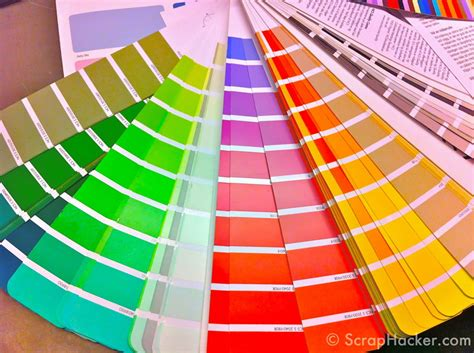 boost your furniture with a splash of paint