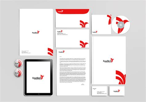 branding layout free download 100 high quality identity branding stationery mockups for
