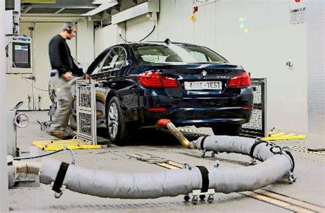 Wir Kaufen Dein Auto Test Adac by Automobilclub Schl 228 Gt Alarm Adac Kritisiert Hohe