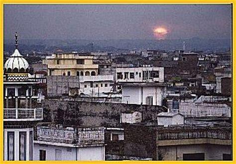 Topi Hoffenhaim 7 pakistan asien aktuelle uhrzeit zeitzone und