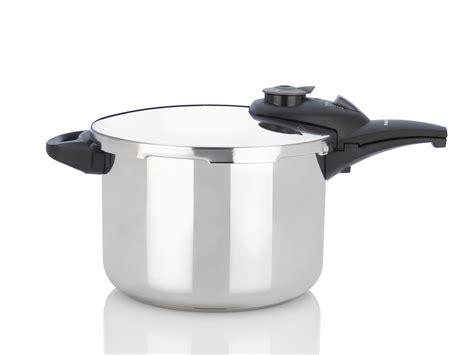 upc 717056121565 elite 13 function 8qt electronic 8 quart pot cookware kmart