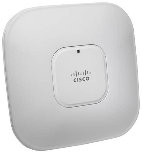 Wifi Cisco Cisco Air Cap3602i A K9 Wi Fi Asccess Point 802 11n 2 4 5