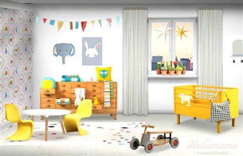 decorar habitacion app app para decorar como un experto 161 mira qu 233 f 225 cil decopeques