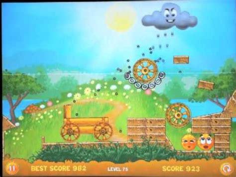 decke orange cover orange apps on play