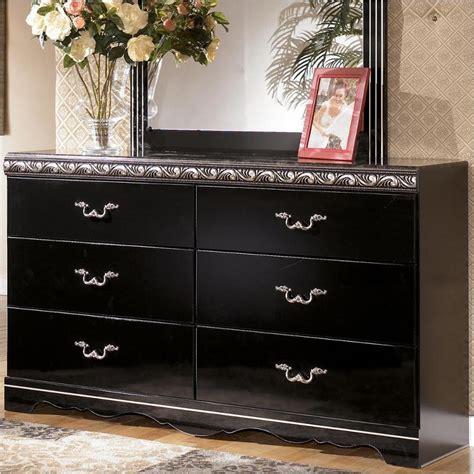 black bedroom dresser b104 31 furniture constellations black bedroom dresser