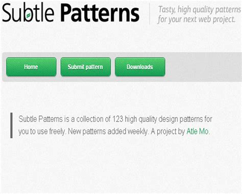 subtle patterns photoshop plugin download most important photoshop tools and tricks which you should