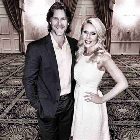 did slade and gretchen get married where are gretchen rossi and alexis bellino update