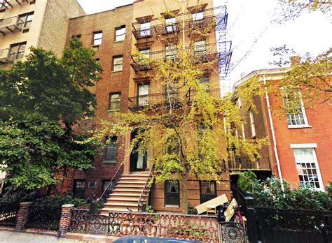 boarding nyc the boarding house s history of hosting single new yorkers 6sqft