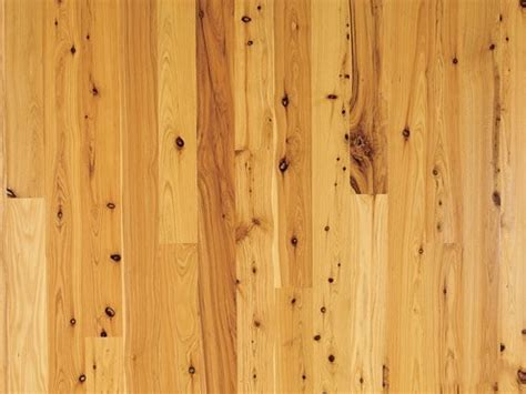Cypress Pine Hardwood Flooring   Gold Coast   Greenmount