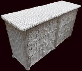 wicker bedroom set listed: white wicker bedroom furniture with white wicker bedroom furniture