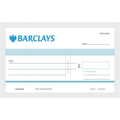 cheque design template oversized promotional cheques