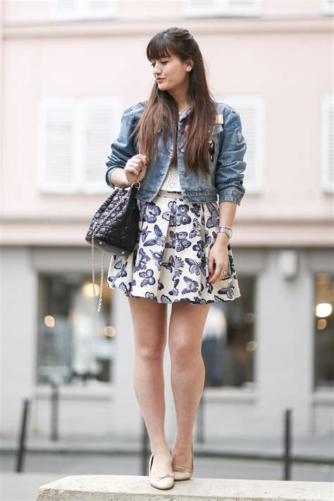 summer outfit ideas   day   month teen vogue