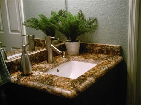 Bathroom Vanity Countertop Materials Bathroom The Best Material For The Bathroom Vanity Countertop Kitchen Rug Rugs For The Kitchen