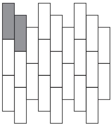 floor pattern png what tile pattern is right for you floor decor