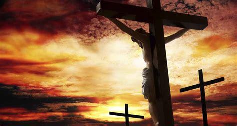 Salib Yesus Kristus puisi kayu salib pendoa sion s