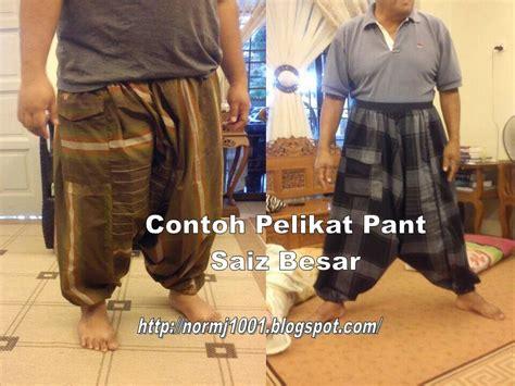 Kain Kumala Mj 02 pelikat batik celoteh mj