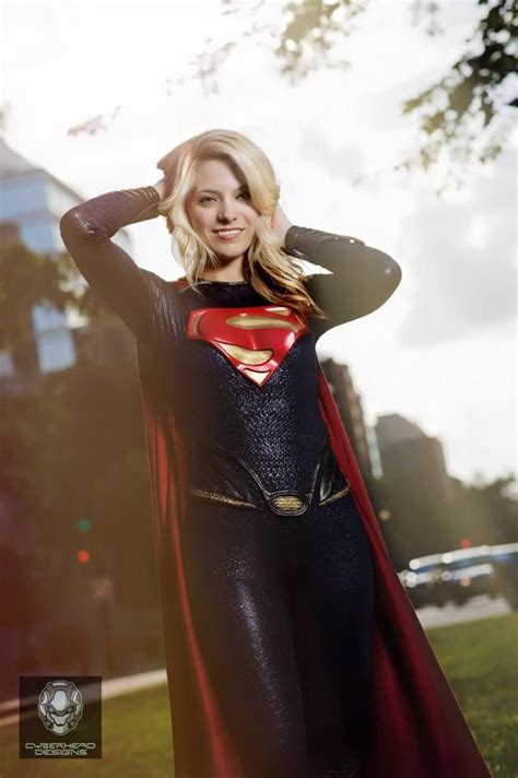 man of steel supergirl man of steel costume supergirl pinterest man of