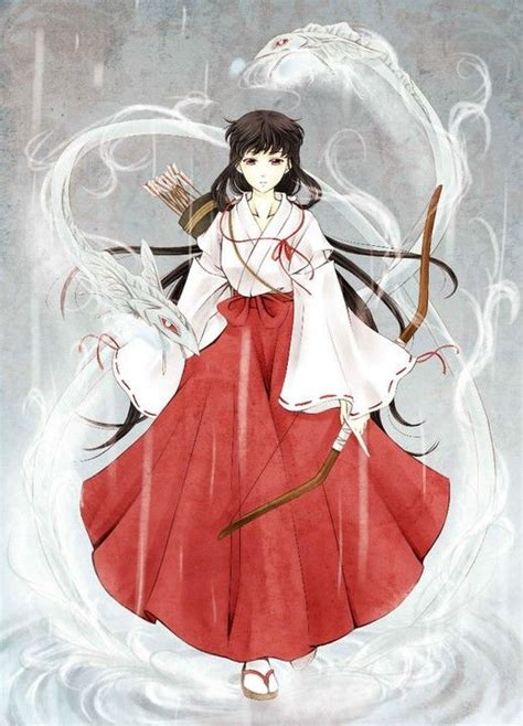 imagenes anime kimono kimonos google and anime on pinterest