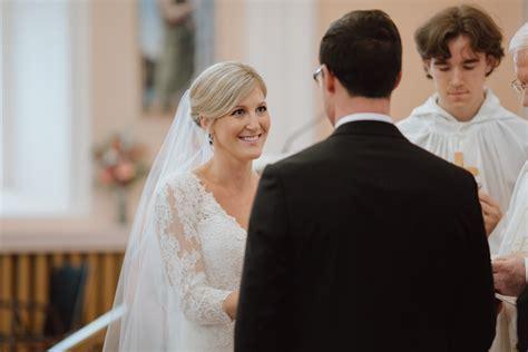 Codes Mill on the Park wedding   Agatha Rowland   Ottawa