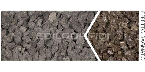 pietre decorative per giardini ghiaia da giardino pietre naturali decorative per