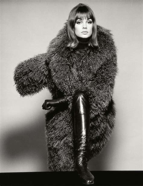 see cool photos of the real jean shrimpton the cut real life is elsewhere la femmes de david bailey