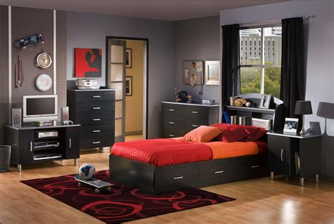 south shore bedroom furniture headboard in classic cherry walmart com south shore