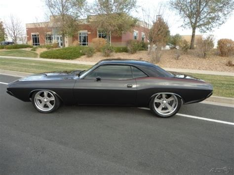 1969 dodge charger and frame for sale 1969 dodge charger frame for cheap sell upcomingcarshq