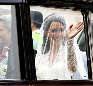 Wedding Traffic by News Dumper Royal Wedding Traffic Record
