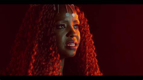 download lagu nuz queen mp3 girls download lagu muthoni drummer queen mp3 girls