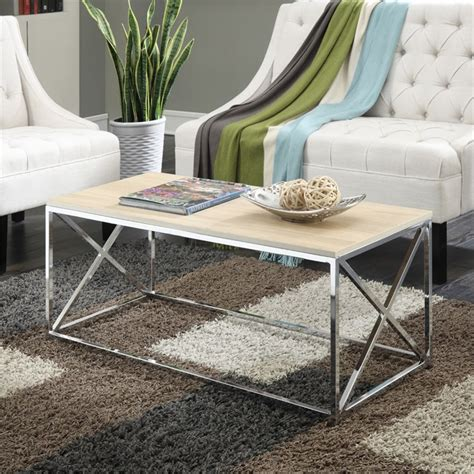 weathered white coffee table coffee table in weathered white 132282