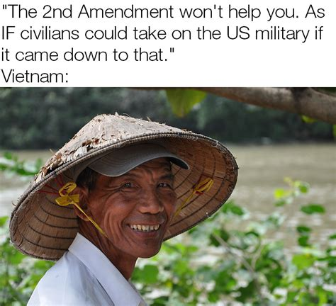 Vietnam Memes - the best vietnam memes memedroid