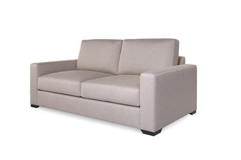 Sofa And Chair Company Sale by Brancusi Sofas Armchairs The Sofa Chair Company