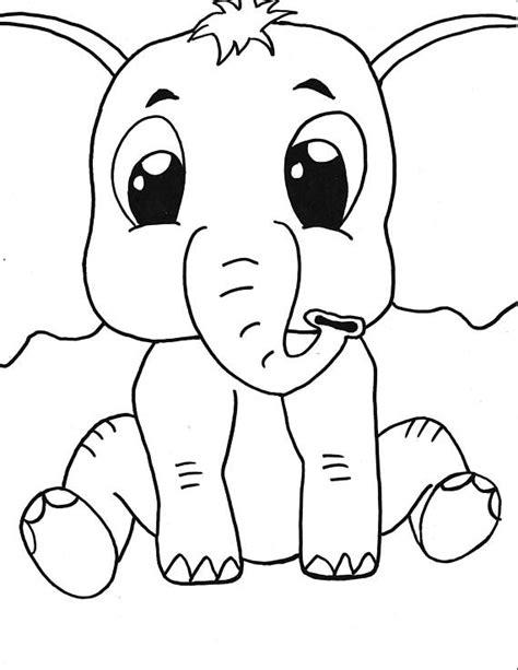 related to dibujo jirafas para colorear paginas de dibujos jirafas p 225 gina de imprimibles para colorear de elefante de beb 233