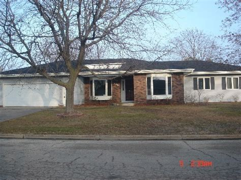 la crosse wisconsin reo homes foreclosures in la crosse