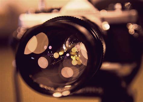 imagenes retro para facebook d 243 nde comprar las mejores c 225 maras de fotos al mejor precio